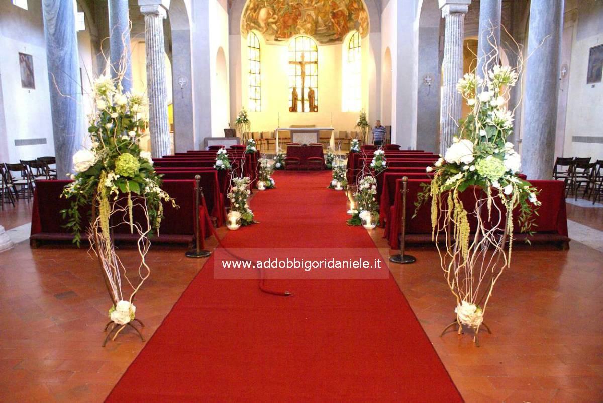 Ufficio Matrimoni A Roma : Matrimoni u sant anselmo